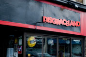 2011127-disgraceland