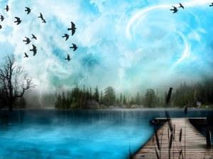 Art_Nature