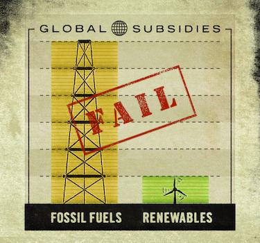 GlobalSubsidies_fail