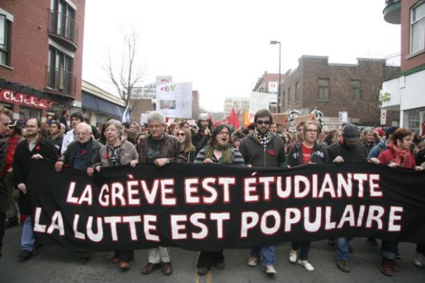quebec_student_2012_lutte_populaire_banner
