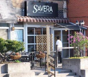 Restaurant-18626-Savera-Indian-Cousin-9394