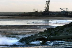 tar-sands-pipeline
