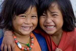 Windows-on-Bhutan-301