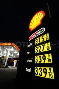 1293796856-oregon-gas-tax-increase-from-january-1st_546637