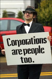 corporations-are-people-too