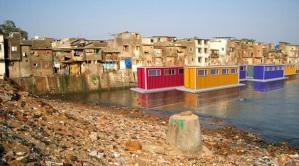 floating-platform-wet-slum-nov2012