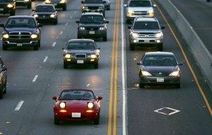 hov-lane-getty-630