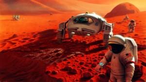Mars-Mission-e1342788947376