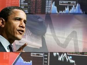 obama-economy