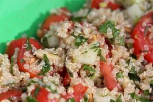 quinoa-tabouleh-550x366
