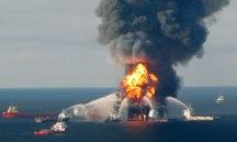 BP-Deepwater-Horizon-005