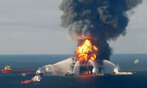 BP-Deepwater-Horizon-005
