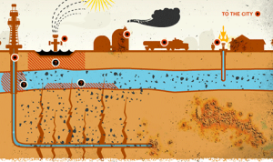 fracking-natural-gas-image1