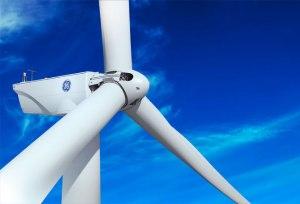 ge-brilliant-wind-turbine-press-photo