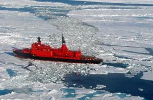 russian-nuclear-icebreakeryamal-wofratz-wiki