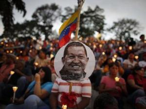 international-us-venezuela-chavez