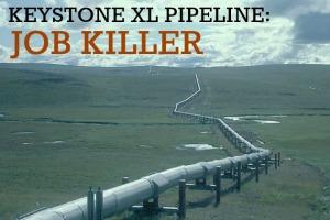 keystone_job_killer