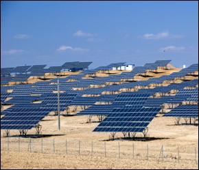 solar-array-290