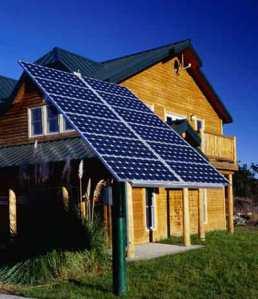 solar_panels_on_houses-61591