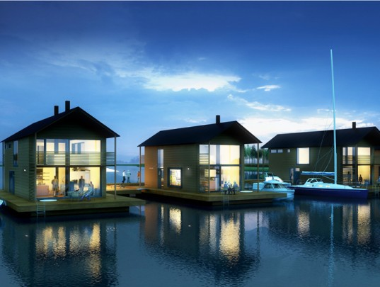 Marinetek-Group-Sito-Pori-Floating-Village-Finland-2-537x405